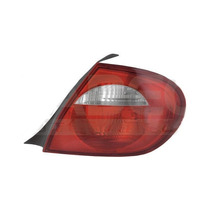 Calavera Dodge Neon 2003-2005