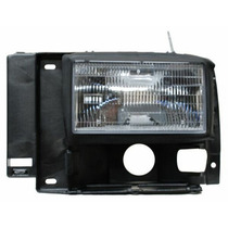 Faro Ford Ranger 1989-1990-1991-1992 C/base + Regalo
