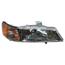 Faro Honda Odyssey 1999-2000-2001-2002-2003-2004