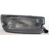 Faro Niebla Chrysler Town & Country 96-97