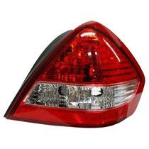 Calavera Nissan Tiida 2007-2008-2009-2010-2011-2012-2014