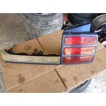 Calavera Derecha Chevrolet Cutlas Modelo 1987 - 1996