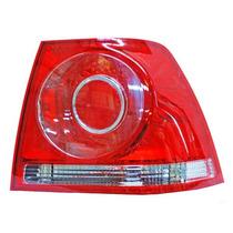 Calavera Volkswagen Jetta Clasico 2008-2009-2010-2014 Ext