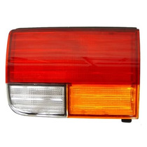 Calavera Honda Accord 1992-1993 4p Int .