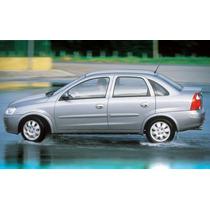Calavera Chevrolet Corsa 03 04 05 06 07 Accesorios