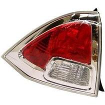Ford Fusion 2006 - 2009 Calavera Completa Izq O Der