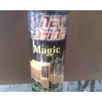 New Shine Magic En Areosol Para Ahumar Calaveras Y Faros ...