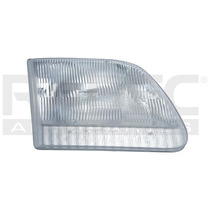 Faro Ford Expedition 97-98-99-00-01-02 C/ajuste