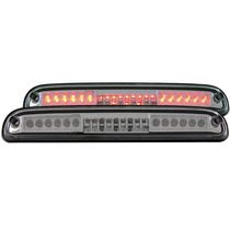 Fd F-sries 99-04 /ranger 93-07 Led 3rd B/light Chorme