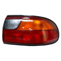 Calaveras Chevrolet Malibu 2002