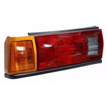 Calavera Nissan Tsuru Ii 1990 - 1991 4 / 2 Puertas Izq Wld
