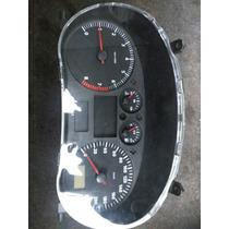 Tablero De Instrumentos Seat Modelo 2000 Al 2005