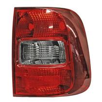 Calavera Volkswagen Saveiro 2010-2011-2012-2013-2014-2015.4