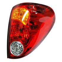 Calavera Mitsubishi Pick Up L200 2008-2009-2010-2011-2013