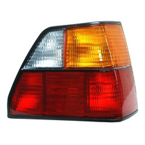 Calavera Volkswagen Golf 1987-1988-1989-1990-1991-1992 .
