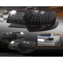 Audi A3 2006 - 2008 Juego De Calaveras Tipo Led Nuevo!!!