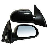 Espejo Chevrolet Optra 2006 - 2010 Elect Derecho