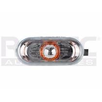 Cuarto Lateral Volkswagen Amarok 2010-2011-2012-2013