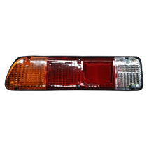 Calavera Datsun Pick Up 620 73-80 C/arnes Tyc# Izq