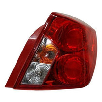 Calavera Chevrolet Optra 2006-2007-2008-2009-2010