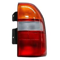 Calavera Chevrolet Tracker 1999-2000-2001-2002-2003-2004