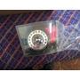 Calaveras De Led Para Civic Exr 96 97 98 99 Coupe