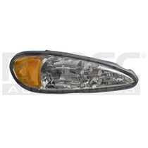 Faro Pontiac Grand Am 1999-2000-2001-2002-2003-2004