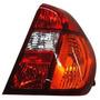 Calavera Nissan Platina 2002-2003-2004-2005-2006