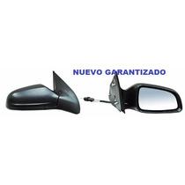 Espejo Astra 2004 - 2008 Con Control Chino Derecho