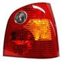 Calavera Volkswagen Polo 2003-2004-2005-2006-2007 5 Puertas