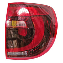 Calavera Volkswagen Crossfox 2011-2012-2014 Osc