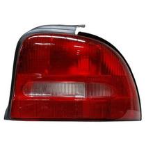 Calavera Chrysler Neon 1994-1995-1996-1997-1998-1999 .