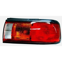 Calavera Nissan Tsuru Iii 1997-1998-1999-2000