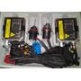 Kit Hid Dual Xenon 9007 8000k Chevrolet Cavalier 2000 A 2005