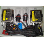 Kit Hid Dual Bixenon 9007 8000k Ford Expedition 1997 A 2002