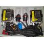 Kit Hid Dual Bixenon 9007 8000k Nissan Sentra 1999 A 2003