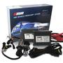 Kit Focos Luces Faros Hid Xenon Osun 9007 Motorizado