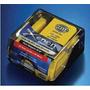 Foco Halogeno Hella H4 Xenon Premium 4000°k 50% Mas Luz