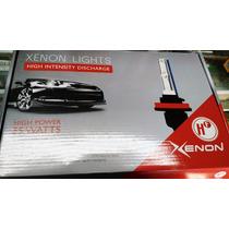 Luces De Xenon 55w Marca Hf