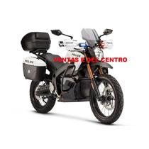 Codigos Estrobos Torreta Motocicleta Suzuki Harley Yamaha
