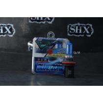 Set De Bulbos 9004 De Halogeno Tipo Xenon 65/45w 4200k