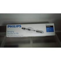 Philips Xdc-4000b Xenon Cinema Lamp Nueva