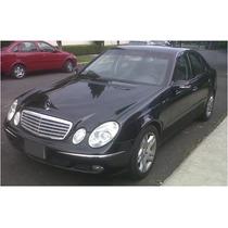 Balastra De Xenon Original Mercedes Benz Clase E 2001 - 2008