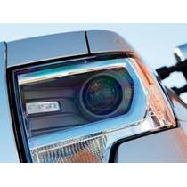 Balastra De Xenon Osram Original De Ford F150 2011 - 2013