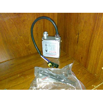Balastra De Xenon O Bixenon Plug & Play 35w Repuesto Xenon