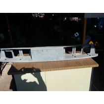 Porta Calaveras Cavalier 93-94