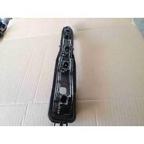 Porta Focos Socket Calavera Der. Ford Fiesta Hatch 03 07