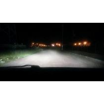 Luz Xenon Hid H7, H1 O H3 Corsa O Tornado Ac85 Volt 35 Watts