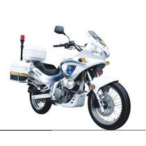 Torreta Estrobo Motocicleta Harley Yamaha Suzuki Honda