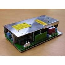 Balastra 150w Electronica Para Alogenuros Metalicos Y Otros
